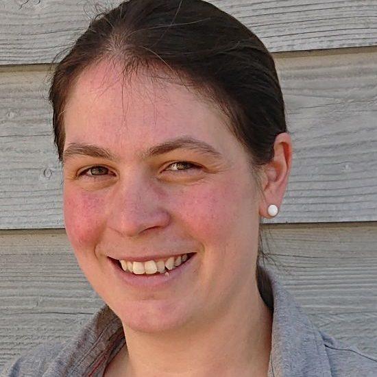Andrea Haevescher